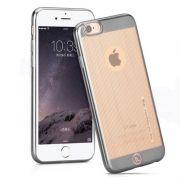 Hoco Futrola black series vertical surface cover za iPhone 6 Plus/6s Plus, siva