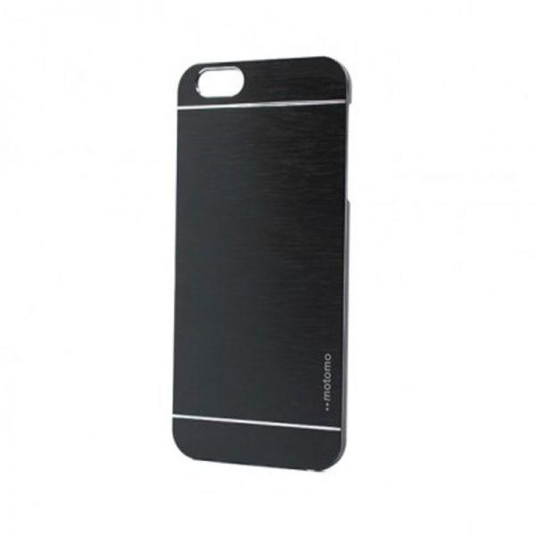 Futrola Motomo za iPhone 6/6s, crna