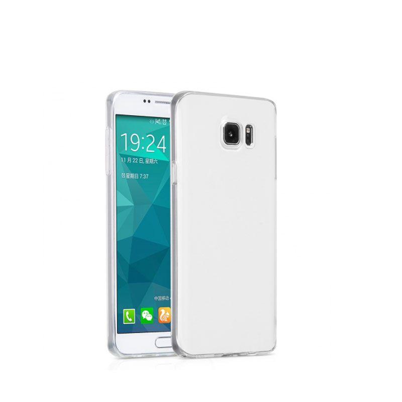 Hoco futrola Light series tpu case za Samsung N920 Note 5, providna