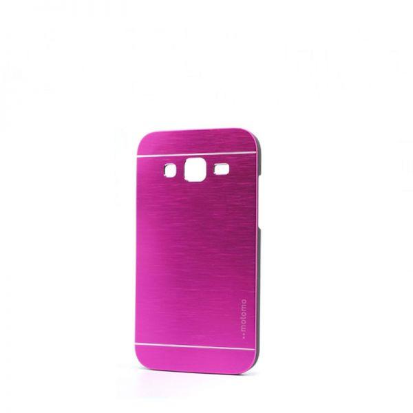 Futrola Motomo za Samsung G360 Core prime, pink