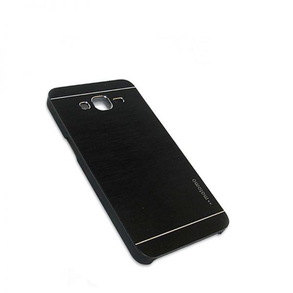 Futrola Motomo za Samsung G530 Grand prime, crna