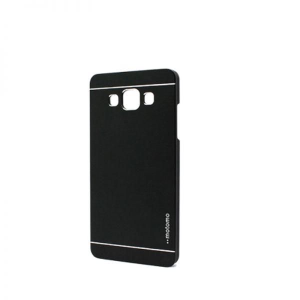 Futrola Motomo za Samsung A500 A5, crna