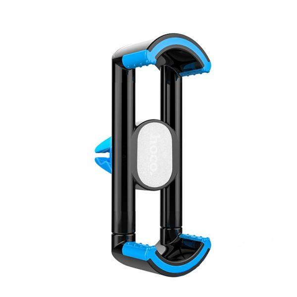 Hoco CPH 08 Univerzalni auto držač za ventilaciju, plavi