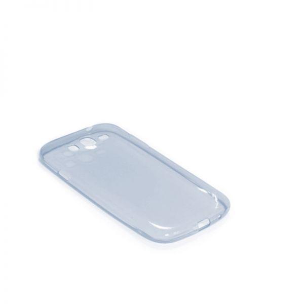 Futrola Comicell ultra tanki silikon za Samsung Grand/Grand Neo 9082/9060, ljubičasta