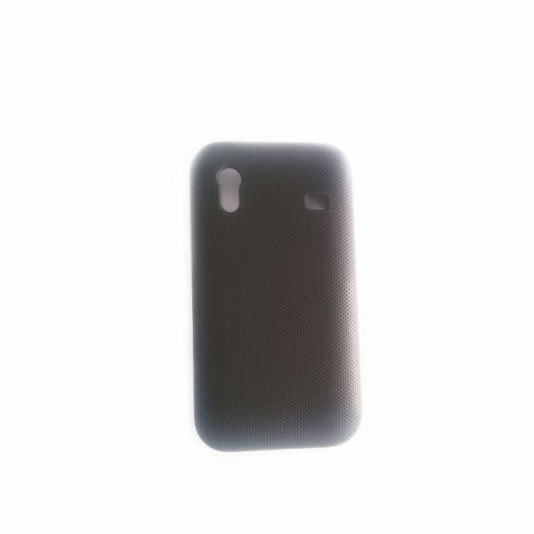 Futrola plastika za Samsung Ace S5830, crna