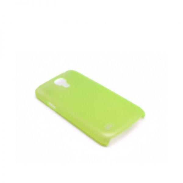 Futrola ultra tanka plastika za Samsung S4 mini i9190, zelena