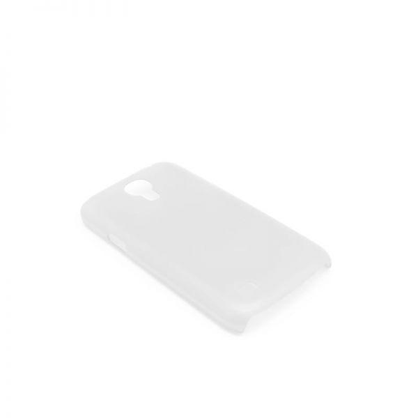 Futrola ultra tanka plastika za Samsung S4 mini i9190, bela
