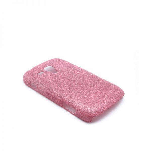 Futrola Twinkle plastika za Samsung S7560/S7562 Trend, crvena
