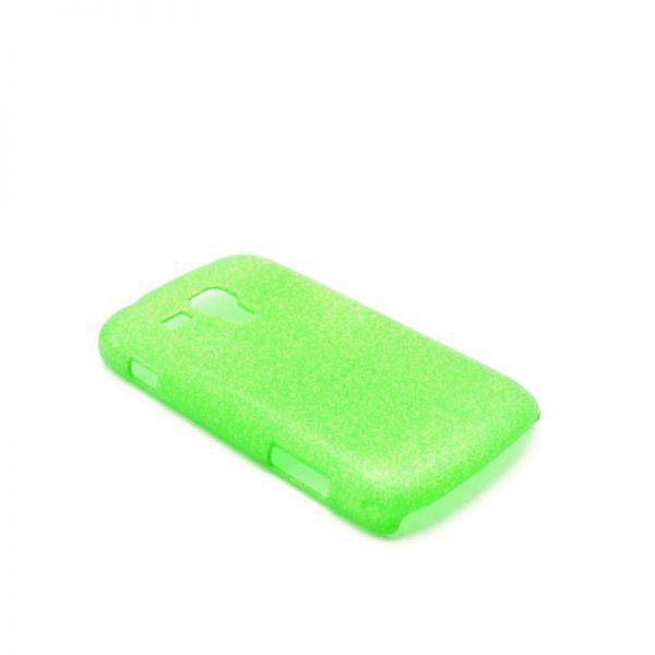 Futrola Twinkle plastika za Samsung S7560/S7562 Trend, zelena