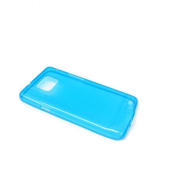 Futrola Comicell ultra tanki silikon za Samsung i9100 S2, plava