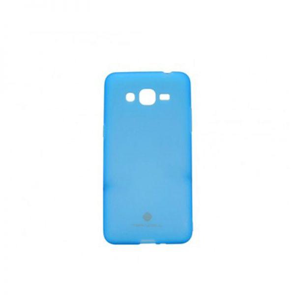 Futrola silikon Teracell Giulietta za Samsung G530 Grand Prime, plava