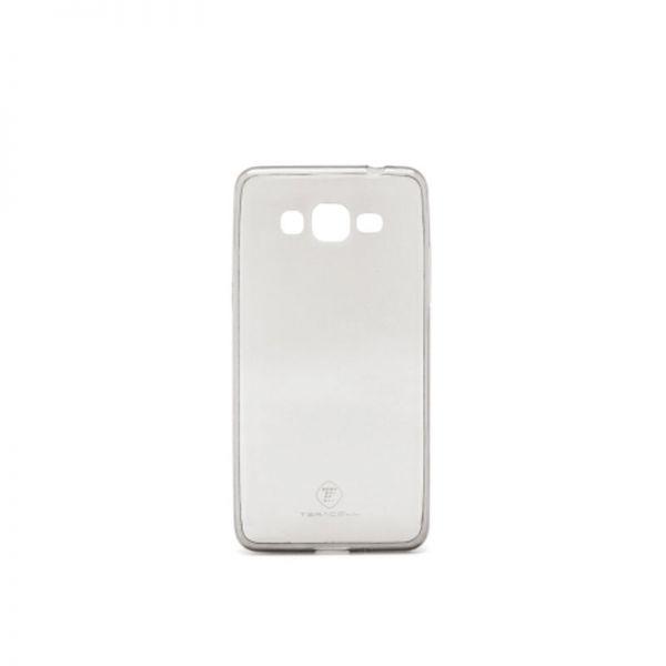 Futrola Teracell ultra tanki silikon za Samsung G530 Grand Prime, siva