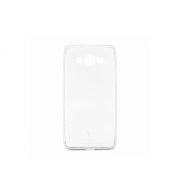 Futrola Teracell ultra tanki silikon za Samsung G530 Grand Prime, providna